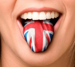 Kielikäännös suomienglanti – Älypuhelimen käyttö ulkomailla