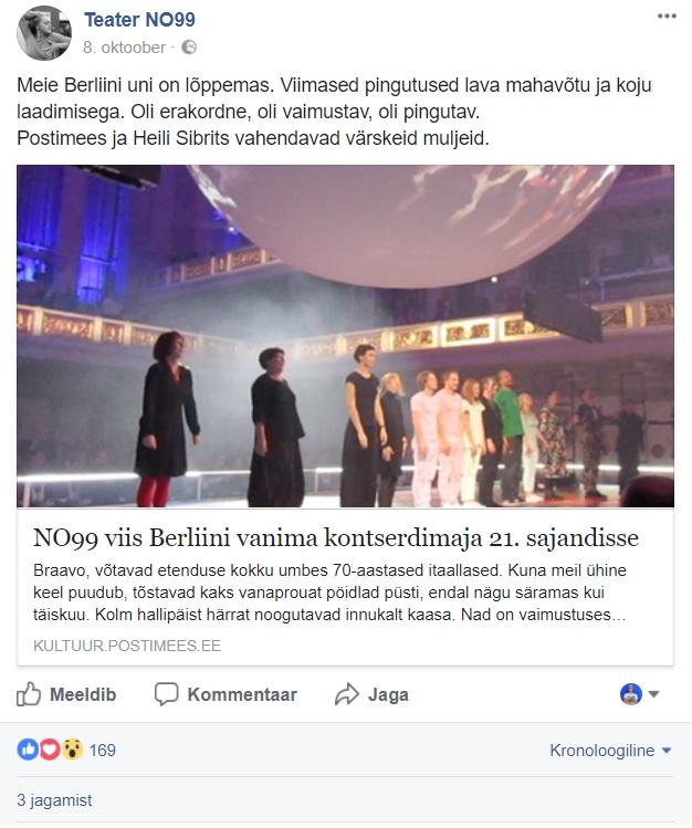 Facebooki turundus_NO99