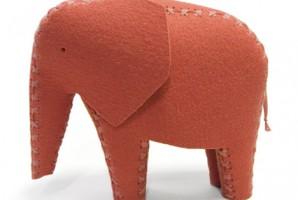 muugikiri_elevant