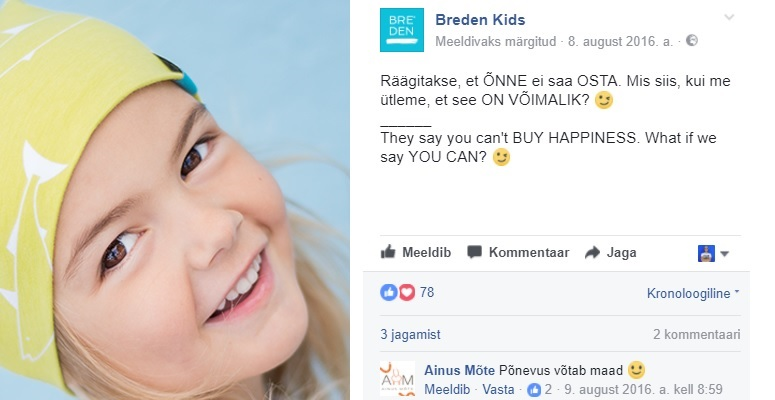 Breden_kids_sisuturundus