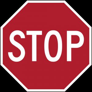 Stop_mark