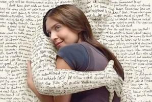 emotsionaalne_copywriting