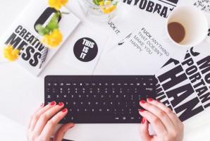 Kuidas_kirjutada_head_pealkirja