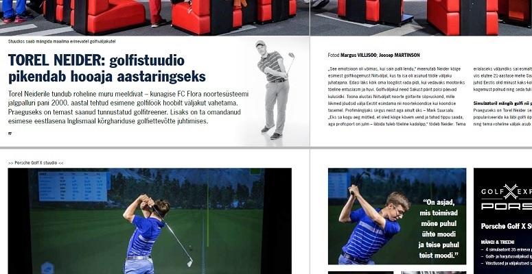 GolfX_sisuturundus