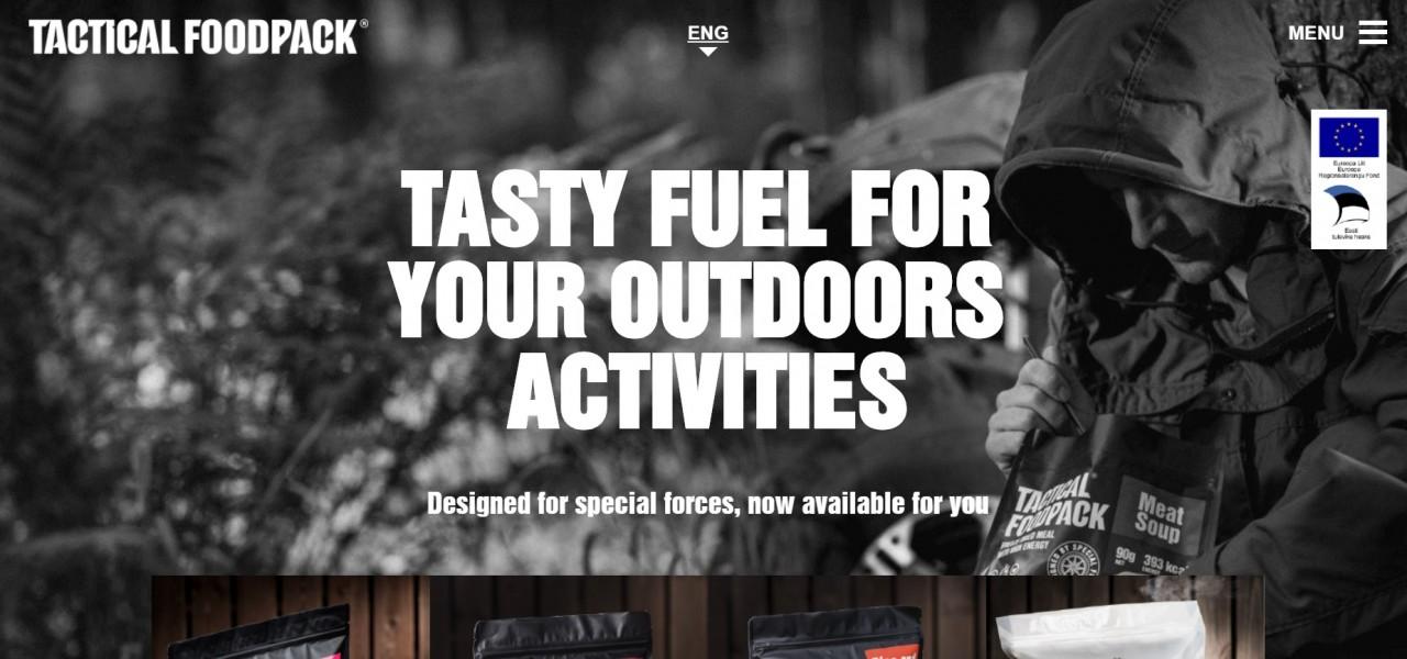 Tactical_Foodpack