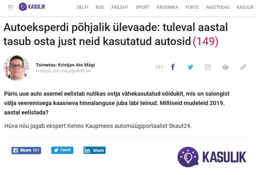 Skaut24_ST_artikkel_Delfi_Kasulik